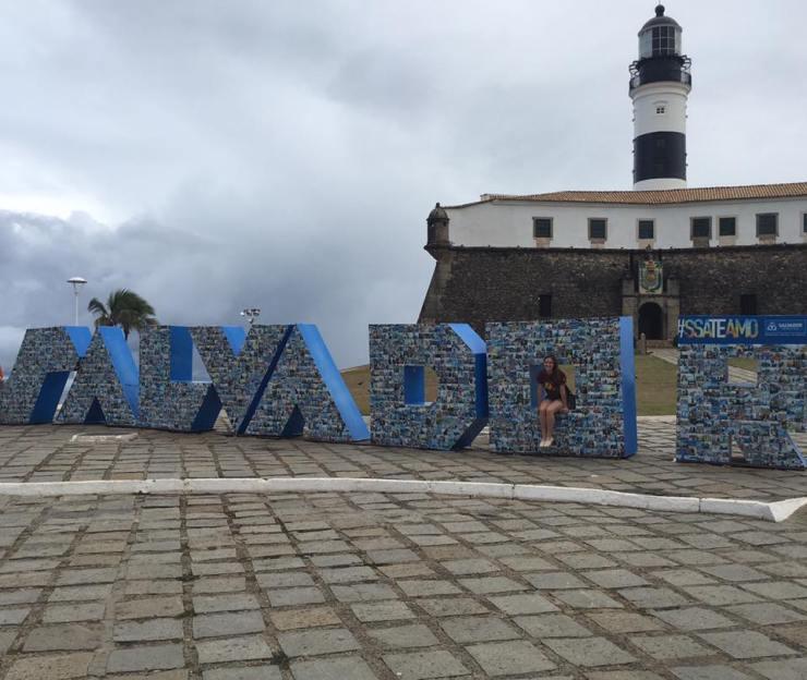 Salvador2